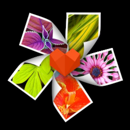 ArcSoft Photo+ for Mac(超强Mac看图软件)
