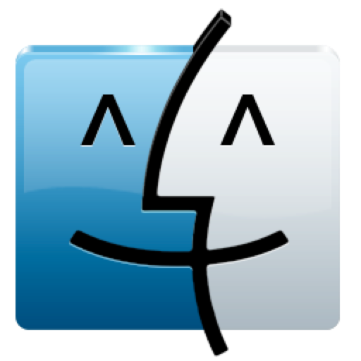XtraFinder mac(强大的Finder增强插件)支持big sur