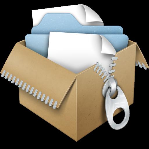 BetterZip for Mac(最好用的mac解压缩软件)免注册码