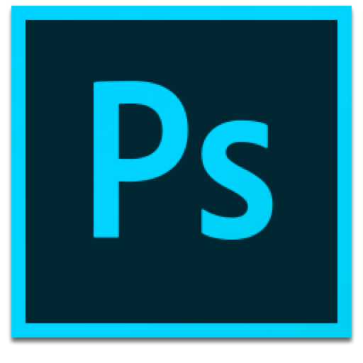 Photoshop cc 2019 mac(附ps2019破解补丁)