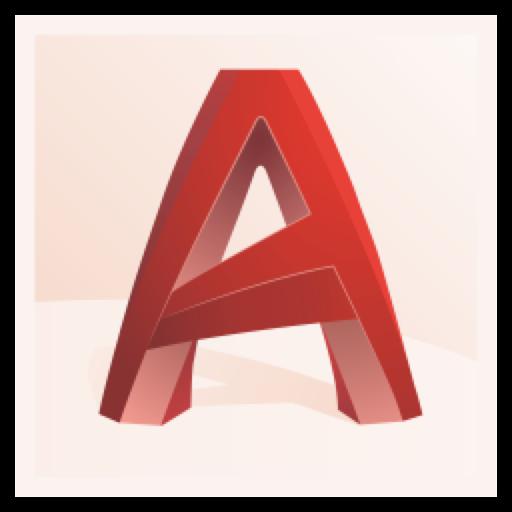AutoCAD 2021 for Mac(cad2021激活版)