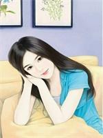 161677清玄扶苍小说免费章节完整全文阅读