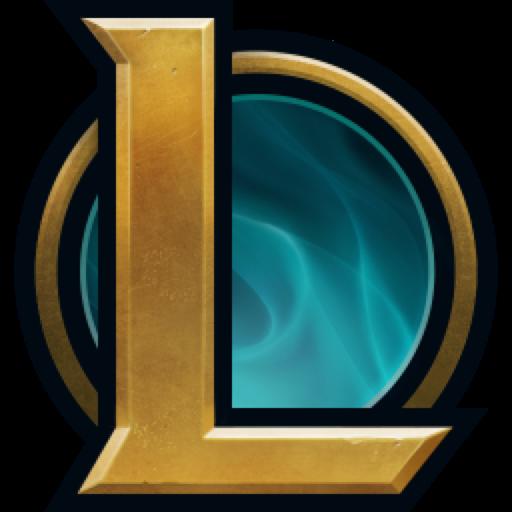 英雄联盟 League of Legends for Mac(lol mac版)美服
