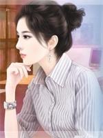 生而为王萧阳(萧阳叶云舒)完整章节完结全文免费阅读