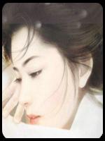 龙王殿萧阳(萧阳叶云舒)免费章节完结全文阅读