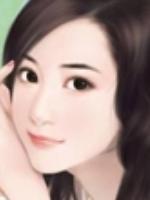 斩天骄(混铉上仙小说)全章节免费阅读