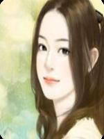 叶家的废婿萧阳(萧阳叶云舒)免费章节全文在线阅读