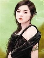 王者巅峰萧阳(萧阳叶云舒)免费章节完整版在线阅读