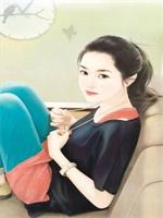 穷光蛋陈歌(陈歌马晓楠)完结章节完整全文阅读