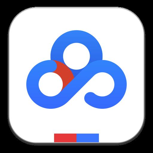 >百度网盘满速下载神器 for Mac(BaiduPCS-Go)