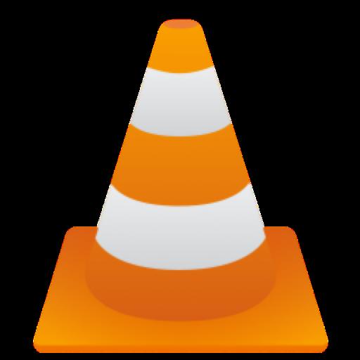 VLC Media Player for Mac(vlc多媒体视频播放器)