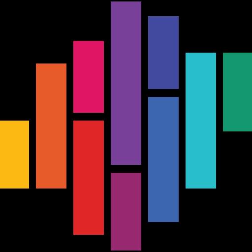 ColorFinale Pro for mac(FCPX插件:专业分级调色插件)