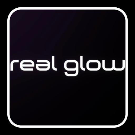Real Glow for mac(AE真实辉光特效插件)附注册码
