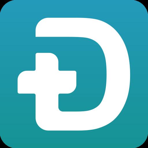 FonePaw Data Recovery for mac(数据恢复软件)