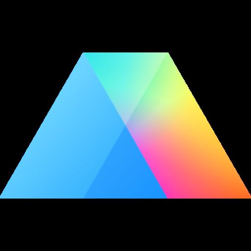 Prism 9 for Mac(医学绘图分析软件)