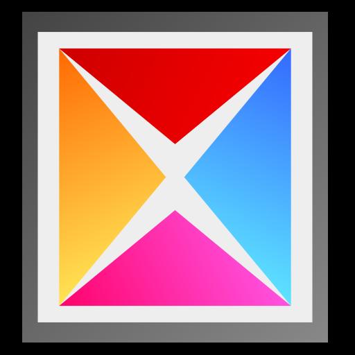 myBase for Mac中文版(自由格式数据库软件)