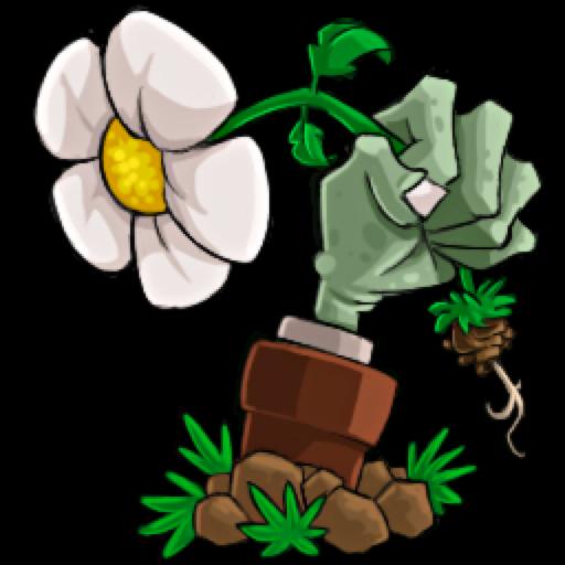 植物大战僵尸 for Mac