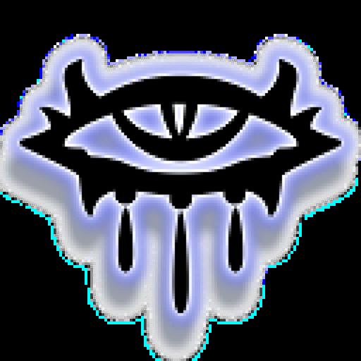 无冬之夜:增强版Neverwinter Nights Mac(角色扮演游戏)