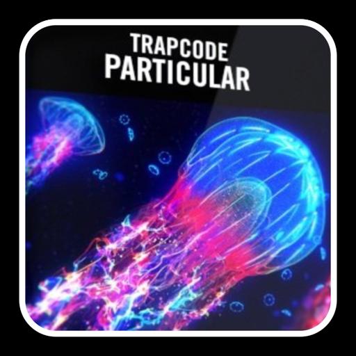 Trapcode Particular for Mac(三维粒子特效ae插件)附注册码