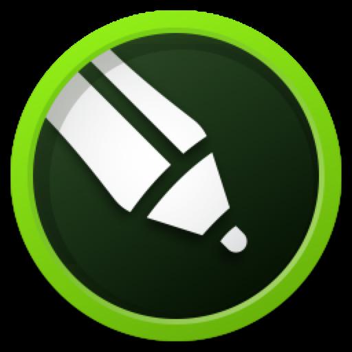 >CorelDRAW2019 for Mac(cdr 2019 mac)