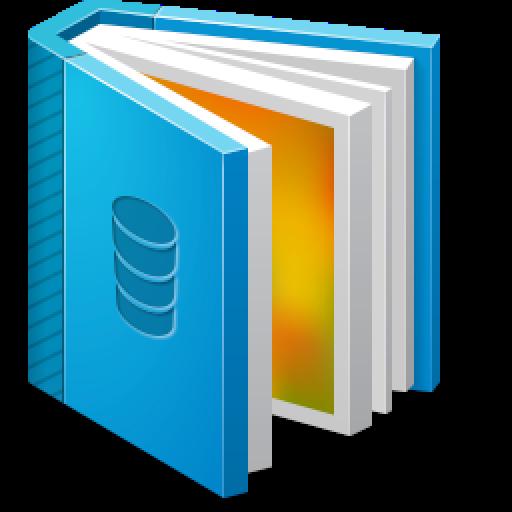 ImageRanger Pro Edition for Mac(图片管理软件)