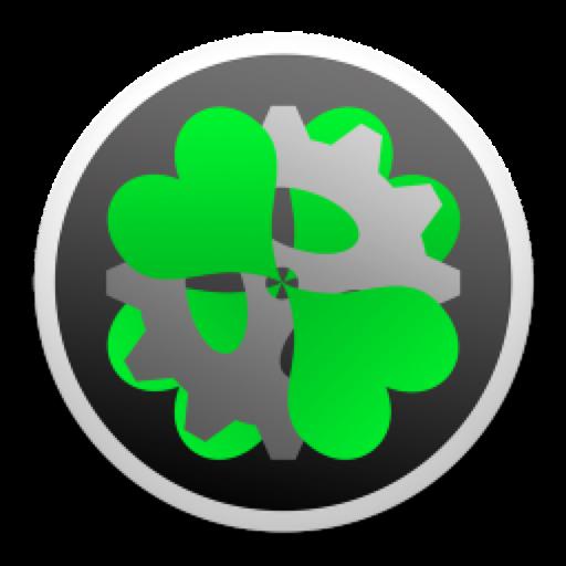 Clover Configurator for Mac(四叶草clover配置工具)