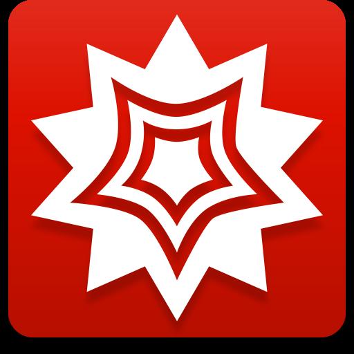 Mathematica 12 for Mac(科学计算软件)
