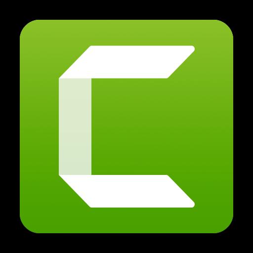 Camtasia 2021 for Mac(屏幕录制软件)兼容big sur