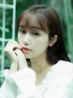 极品儿媳妇(苏媚赵春城)完结章节全文免费阅读