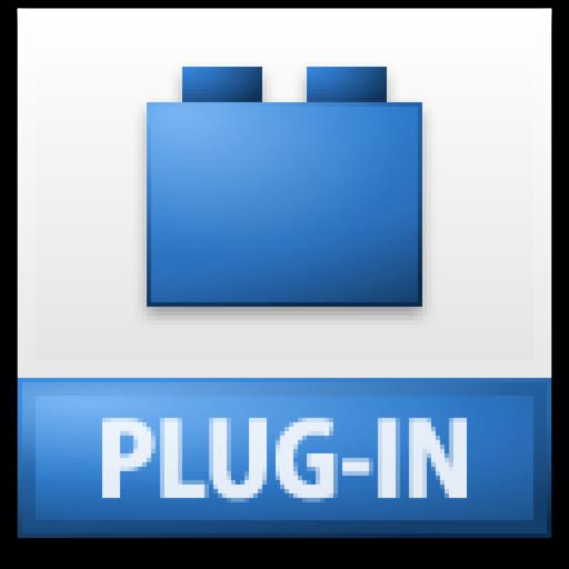 Adobe Camera Raw 13 for Mac(Raw格式图像ps插件)