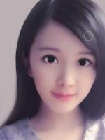 恶魔索爱(沈浩陈思思秦菲雪)完结章节全文免费阅读