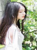 极品儿媳妇(苏媚赵春城)免费章节全文在线阅读