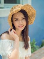 岳母1750(刘聪赵兰孙曼曼)全本章节免费阅读