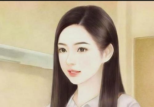 岳母1750(刘聪赵兰孙曼曼)免费章节全文免费阅读