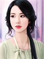 162911(阮清清凌子轩)完结章节免费在线阅读