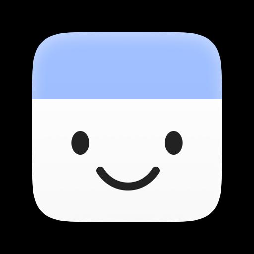 Itsycal for mac(可爱日历软件)