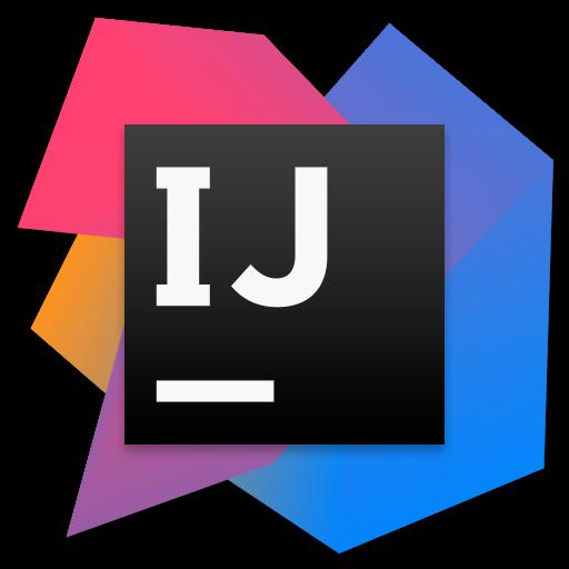 IntelliJ IDEA 2021 for Mac(最好的java开发工具)永久激活版