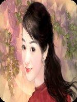 未婚妻是大随女将军(猛苟小王爷小说)完整章节在线阅读