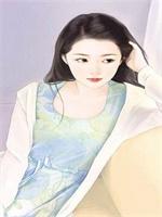 龙王殿(萧阳叶云舒)完结章节全文在线阅读