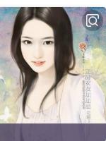 生儿为王萧阳(萧阳叶云舒)免费章节完整在线阅读