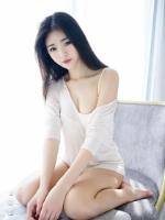 龙王殿(萧阳叶云舒)免费章节全文阅读