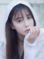 生而为王萧阳(萧阳叶云舒)完结章节全文阅读