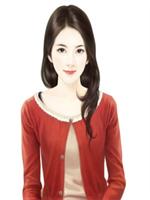 岳母1750(刘聪赵兰孙曼曼)完整章节完结全文阅读