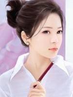 春风如迷(老王林娟)完整章节全文免费阅读