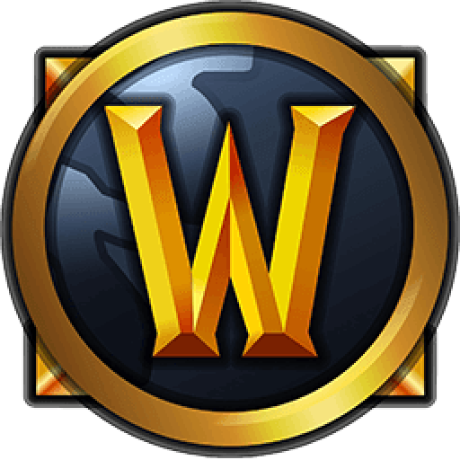 魔兽世界经典怀旧版 mac版(wow怀旧版)