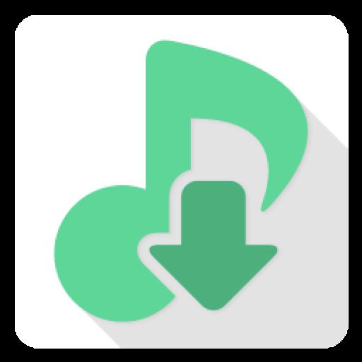 洛雪音乐助手lx music desktop for Mac(vip音乐免费下载神器)支持big sur
