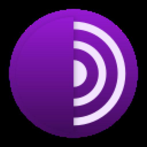 洋葱浏览器Tor Browser for Mac(极速双核浏览器)