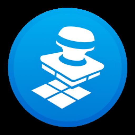 Winclone Pro 9 for Mac(Windows分区备份还原工具)