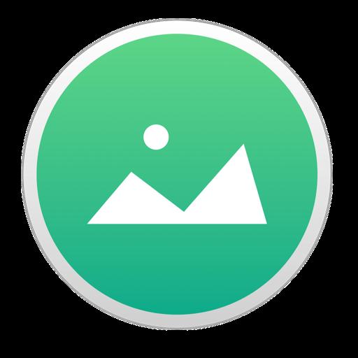 iShot for Mac(优秀的长截图标注工具)
