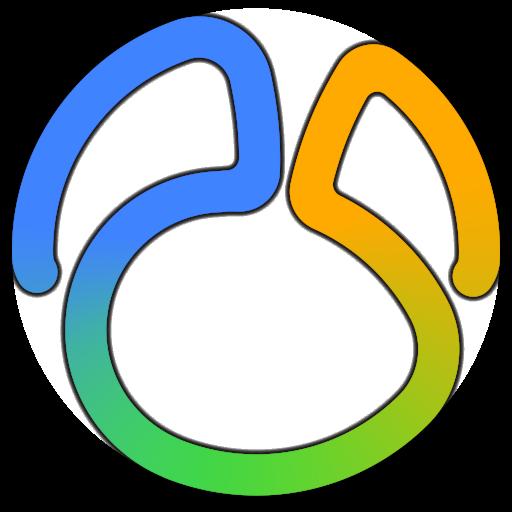 Navicat Premium 15 Mac(多连接数据库管理工具)修复密码保存问题